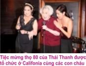 9 Thai Thanh