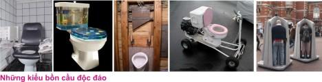 9 Toilette 2