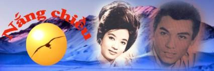 A Nang chieu