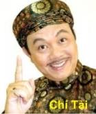 Chi Tai