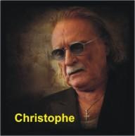 Christophe 3