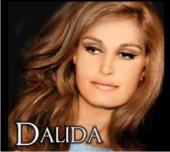 Dalida 2