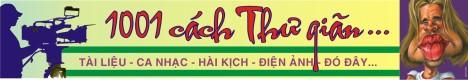Logo thu gian 2