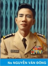 Ng Van Dong 2
