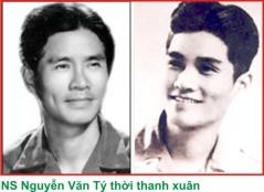 Ng Van Ty 2
