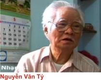 Ng Van Ty 3