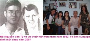 Ng Van Ty 4