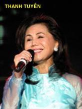 Thanh Tuyen 2