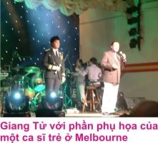 10 Giang Tu 4