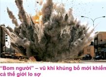4 Bom nguoi 1