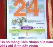 4 Nam nhuan 1