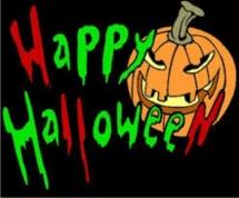 5 Halloween 1