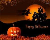 5 Halloween 2