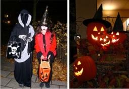 5 Halloween 3