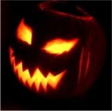5 Halloween 4