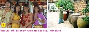 5 Hon nhan 2