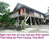 5 Nguoi Thai 1