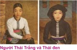 5 Nguoi Thai 2
