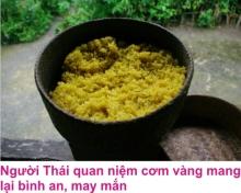 5 Nguoi Thai 3