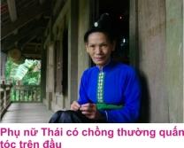 5 Nguoi Thai 4