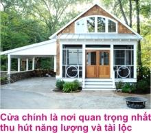 7 Huong nha 1
