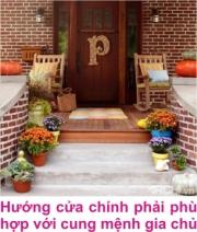 7 Huong nha 2