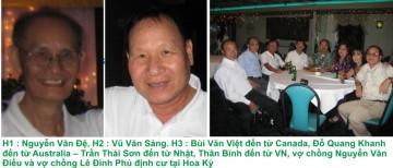 8 HNC 11-9 (11)