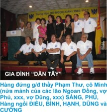 9 Anh P1