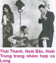 9 Ban Thang Long