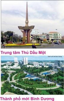 9 Binh Duong 1