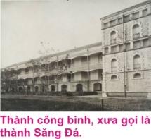 9 Binh Duong 3