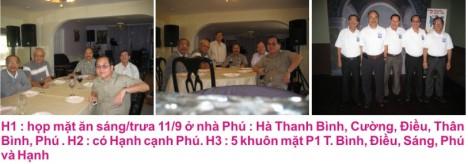9 HNC 11-9 (7)