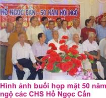 9 HNC 50 nam 1