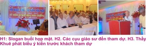 9 HNC 50 nam 2