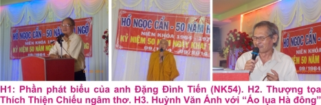 9 HNC 50 nam 3