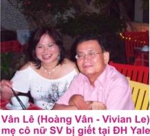 9 Hoang Van