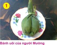 9 Mon banh 1
