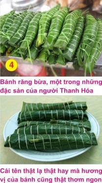 9 Mon banh 4