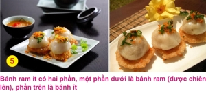 9 Mon banh 5