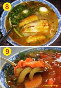 9 Mon Hue 4
