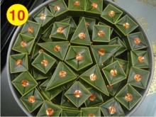 9 Mon Hue 5