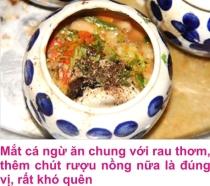 9 Mon Phu Yen 1