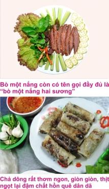 9 Mon Phu Yen 2