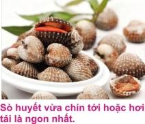 9 Mon Phu Yen 3