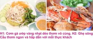 9 Mon Phu Yen 4