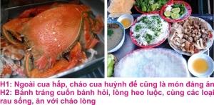 9 Mon Phu Yen 5