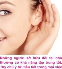 9 Nhin doi tai 1