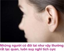 9 Nhin doi tai 3