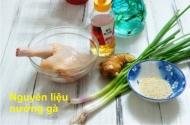 9 Nuong ga 2