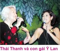 9 Thai Thanh 2